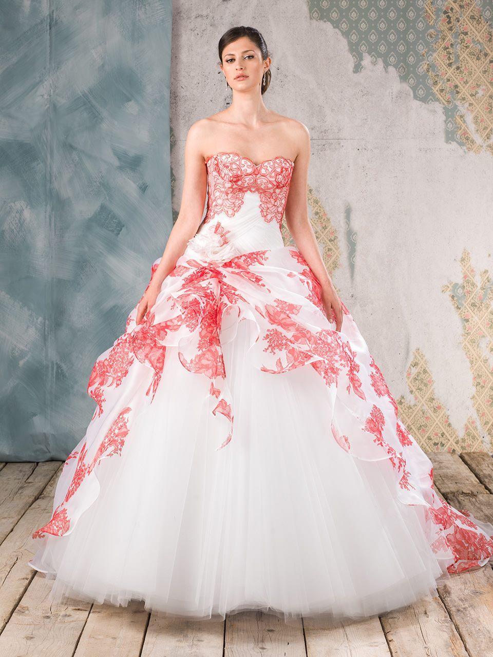 Vestidos de novia ¡15 Increíbles Diseños de Moda! | Somos Novias
