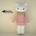 https://nelly-crochet-patterns.blogspot.com.es/2017/08/pretty-kitty-crochet-pattern.html
