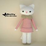 https://nelly-crochet-patterns.blogspot.com.es/2017/08/pretty-kitty-crochet-pattern.html
