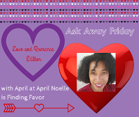 http://b-is4.blogspot.com/2015/02/askawayfriday-with-april-love-and.html