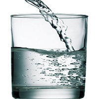 Manfaat Minum Air Putih Bagi Tubuh Banyak Sekali