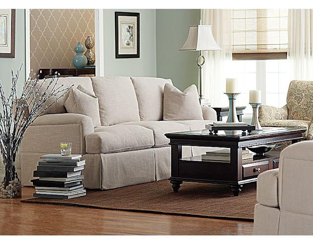 Modern Furniture Havertys Contemporary Living Room Design