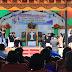 Wow....Pengukuhan Pendeta Gereja Toraja Dihadiri Warga Muslim