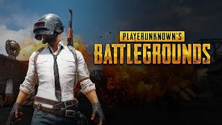 Battlegrounds Mobile India Screenshorts