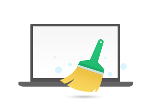 Baidu Cleaner 6.0.4.144331 Offline Instaler