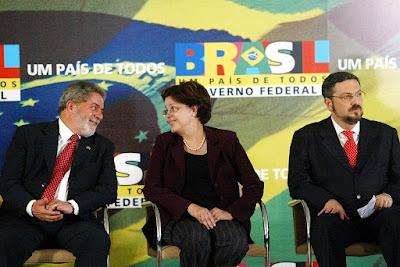 1set2009---os-entao-ministros-antonio-pa