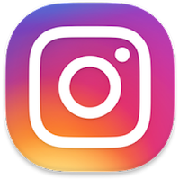 Instagram Plus v10.30.0 Apk Full Update Terbaru (OGInstagram)