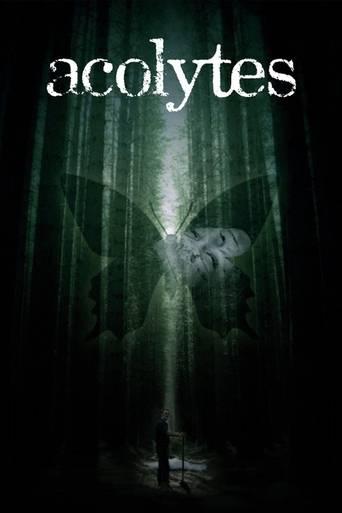 Acolytes (2008) ταινιες online seires oipeirates greek subs