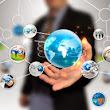 Find Business Internet Services