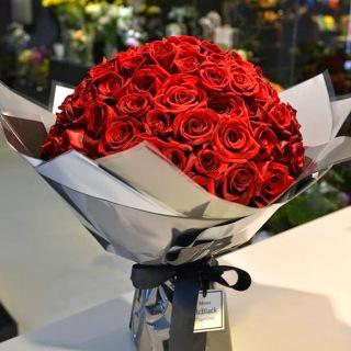 Alamat Toko Bunga Di Bogor