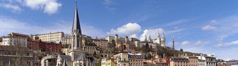 guida città lione euro 2016