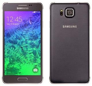 تحديث لولى بوب 5.0.2 الرسمى لهاتف جلاكسى أ 7 Galaxy A7 SM-A700FD الاصدار A700FDDDU1BOJ5