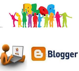 Belajar ngeblog yang menghasilkan uang