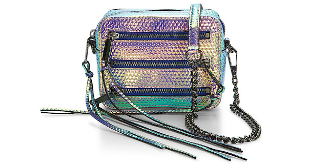 http://www.rebeccaminkoff.com/4-zip-moto-camera-bag-hologram-gunmetal-f16?src=catalog