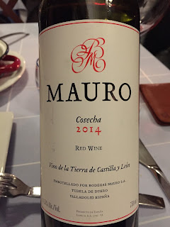 mauro-2014