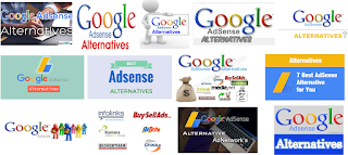 adsense alternatives in india adsense alternatives for youtube adsense alternatives for low traffic propellerads media adversal yllix media amazon display ads amazon native ads