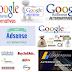 Alternative Google Adsense Terbaru dan Terbukti Membayar