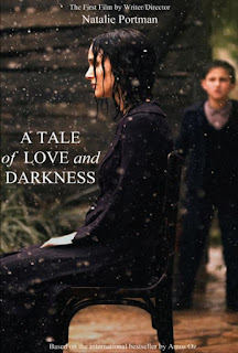 ver pelicula A Tale of Love and Darkness, A Tale of Love and Darkness online, A Tale of Love and Darkness latino
