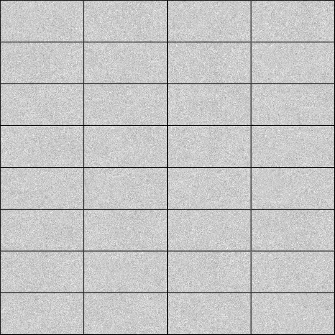 Simo texture seamless piastrelle - Incollare piastrelle su piastrelle ...