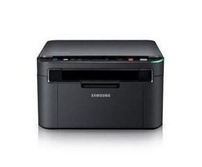 Samsung SCX-3205 Printer Driver Download for Windows