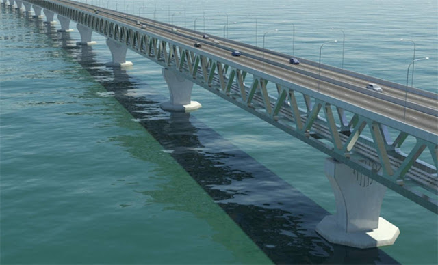 daily-sangbad-pratidin-padma-bridge.jpg