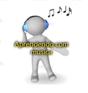 http://aprendendocmusica.blogspot.com.br/