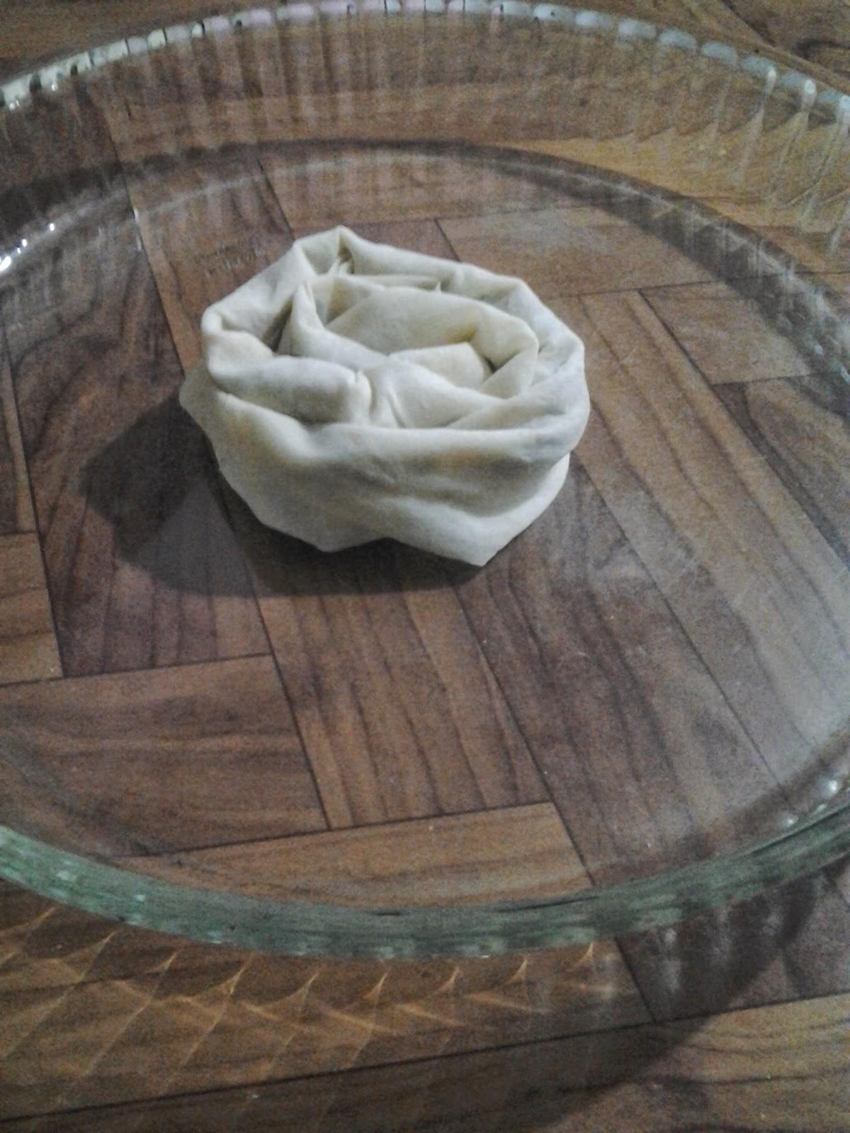 ıspanakli-börek