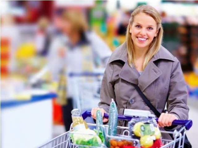Super Catarinense, a volta do prazer em fazer compras!