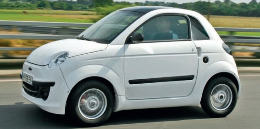 you can drive a car without driving license in france automortifly