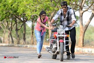 Kotha Kothaga Unnadi Movie Pictures 0018