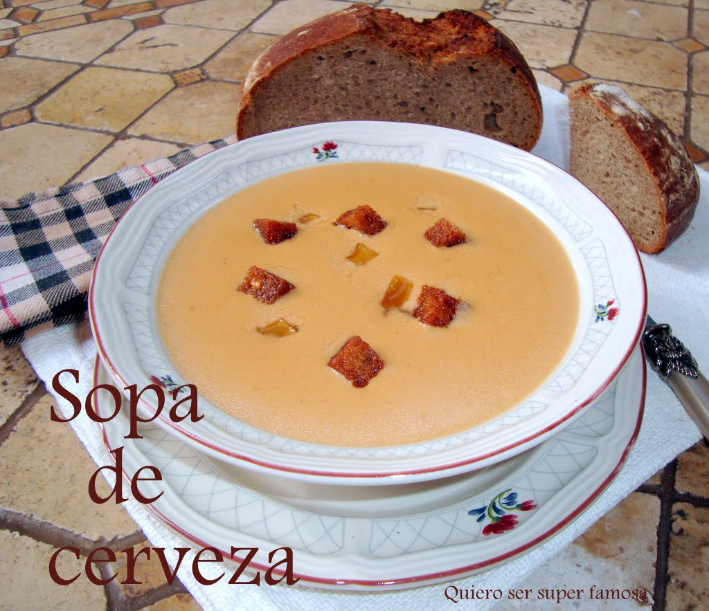 http://cosas-mias-y-demas.blogspot.com.es/2012/10/sopa-de-cerveza-negra-warmbiersuppen.html