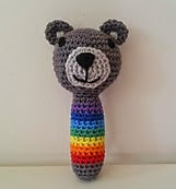 http://www.ravelry.com/patterns/library/dieren-rammelaar---animal-rattle