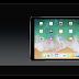 iOS 11 traz novos recursos exclusivos para o iPad