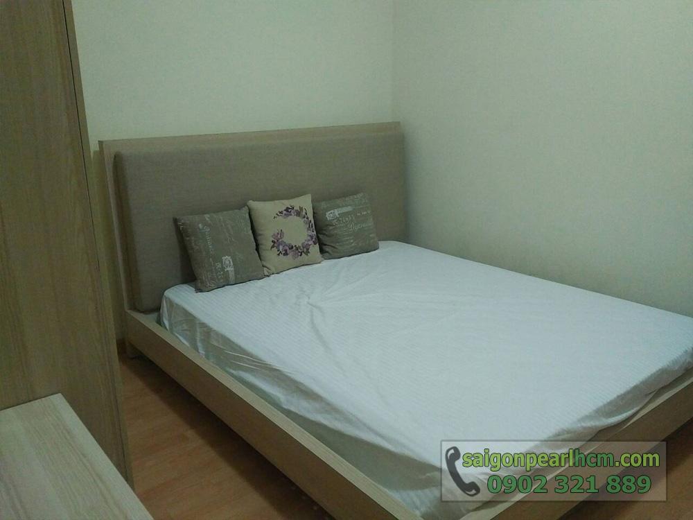 Saigon Pearl cho thuê căn hộ 2PN Topaz 2 tầng 9 - hình 8