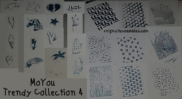 Stamping-Plate-Review-MoYou-Trendy-Collection-4