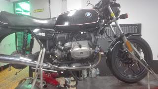 Mes BMW R65. IMG_20190424_184129