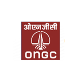 ongc-gt-graduate-trainee-jobs