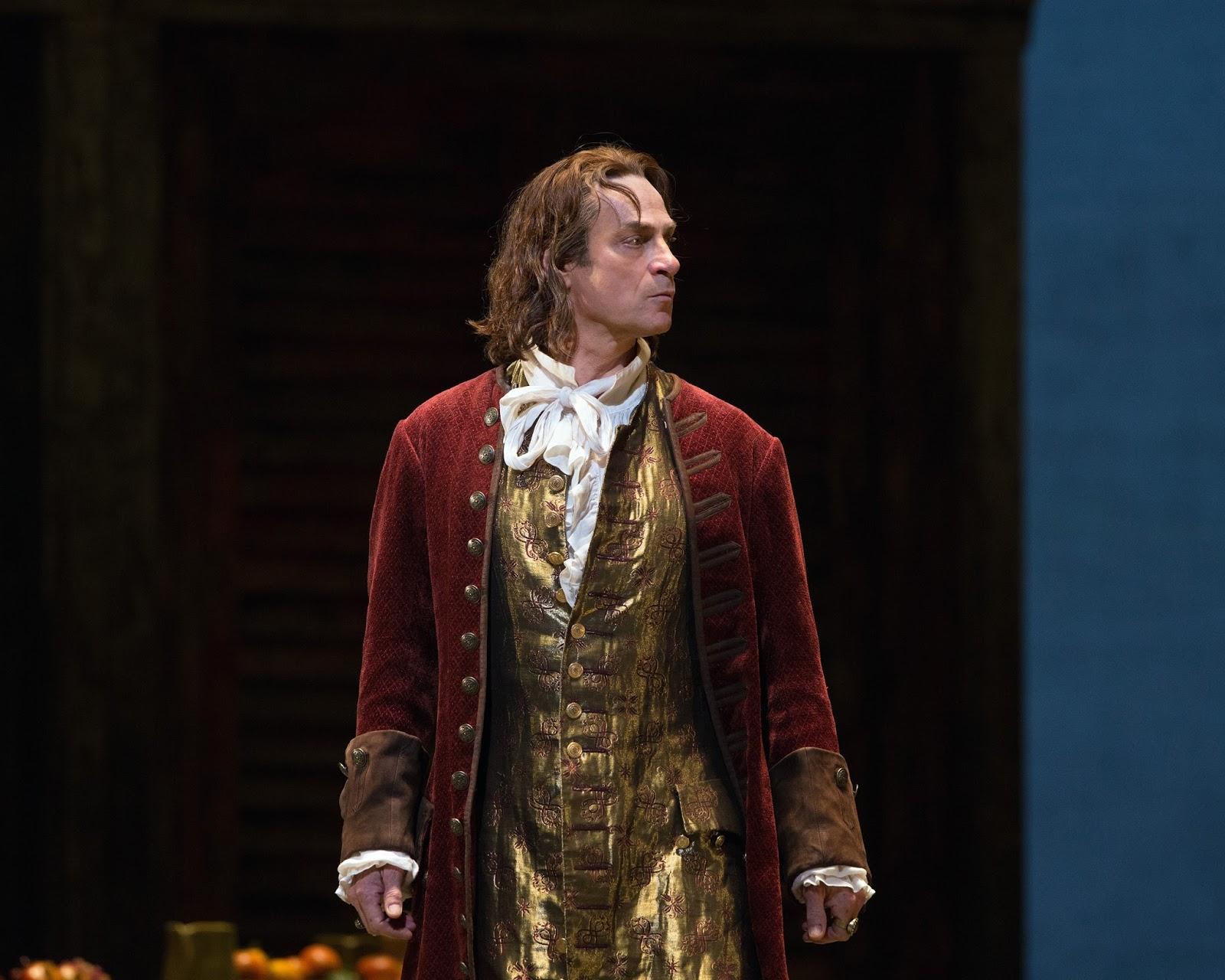 BARIHUNKS ®: Simon Keenlyside's Don Giovanni coming to PBS