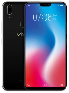 Kredit Vivo V9 - Promo Vivo V9 ini dapat di kredit dengan cara Cicilan Vivo V9 Tanpa Kartu Kredit baik itu Kredit Vivo V9 dengan DP atau Kredit Vivo V9 Tanpa DP*