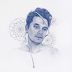JOHN MAYER ANNOUNCES NEW MUSIC COMING THIS MONTH