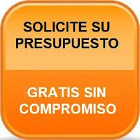 CLICK AQUÍ PARA SOLICITAR PRESUPUESTO