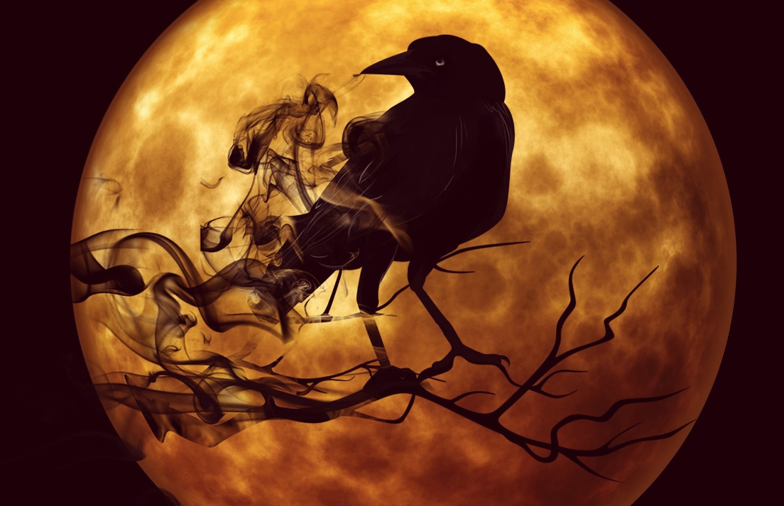 Splinters in time samhain blessings samhain blessings to all my friends and family m4hsunfo