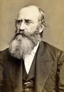 Charles Porterfield Krauth