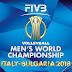 Emozioni alla radio 1129: Mondiali Volley, Italia-Olanda (23-9-2018)