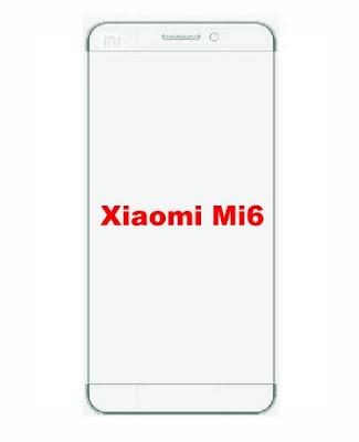 Xiaomi Mi 6 User Guide