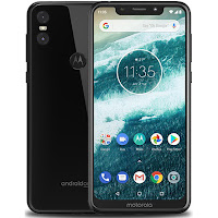 Motorola One 32 GB