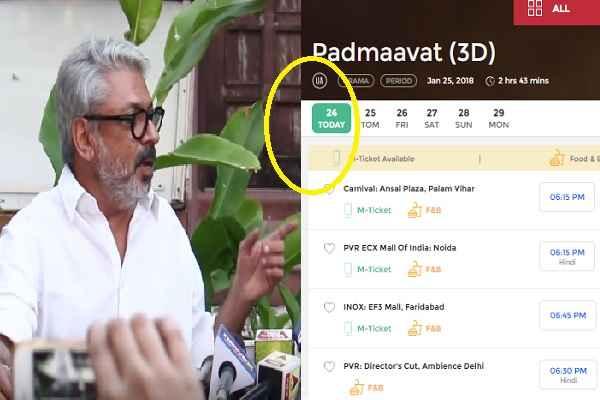 sanjay-leela-bhansali-releasing-padmaavat-film-in-delhi-24-january
