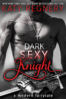 http://tammyandkimreviews.blogspot.com/2016/06/release-blitz-and-reviews-dark-sexy.html
