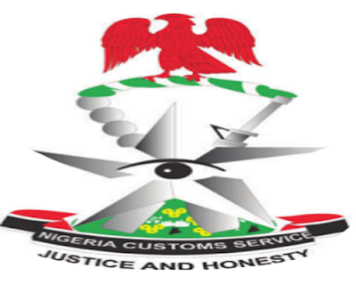 Tincan Customs intercept 1,700 cartons of tramadol, others