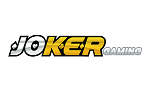 games joker casino